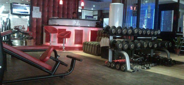 Oxizone Fitness & Spa-Zirakpur-5916_lesbuj.jpg
