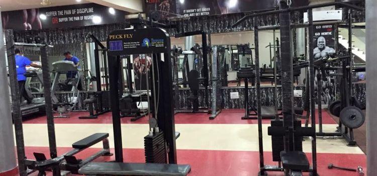 Maxx Fitness-Sector 14-5922_tj43gw.jpg