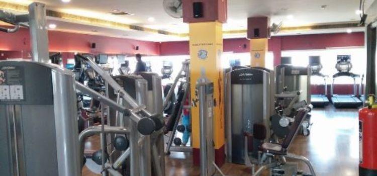 Gold's Gym-Sector 16-5939_iwxjvg.jpg