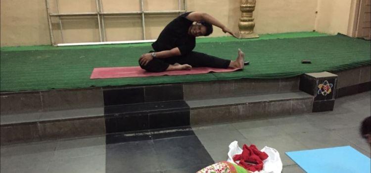 Abhayasa Yoga-SR Nagar-5950_y4nx3u.jpg
