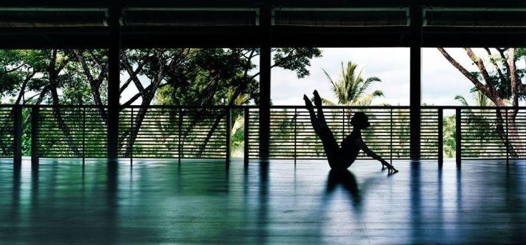 Abhyasa Yoga-Srinagar Colony-5954_dxvymi.jpg