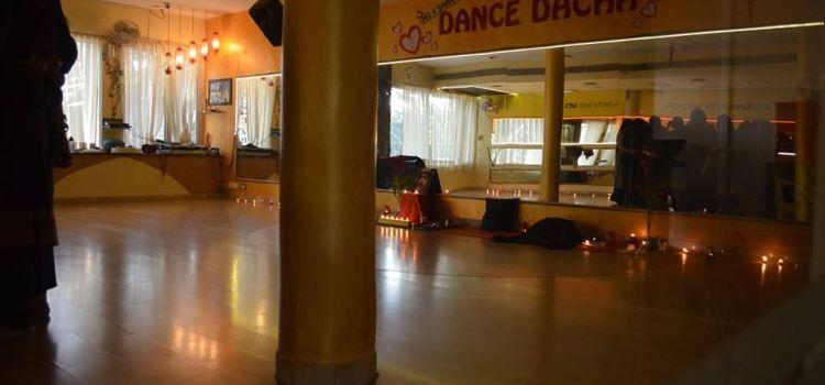 Jas k Shan's Dance Dacha-Sector 7-5968_gxkily.jpg