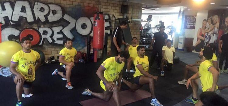 360 Degree Fitness-Jubilee Hills-5988_nyuz7v.jpg