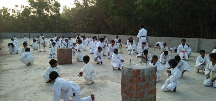 King Kick Martial Arts-Kanakpura Road-6062_z80jb5.jpg