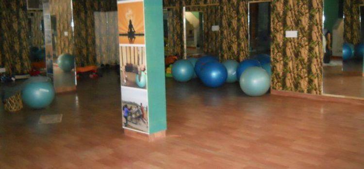 Way Fitness academy-Noida Sector 41-6082_b2g2z0.jpg