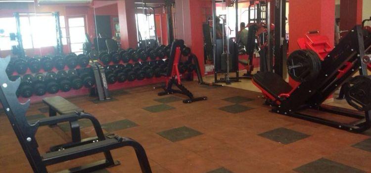 The Fitness Factory-Sahakara Nagar-6093_ubij4z.jpg