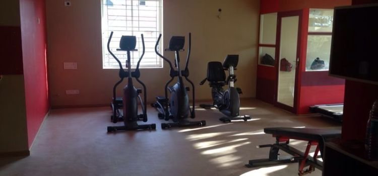 The Fitness Factory-Sahakara Nagar-6099_mlgbqu.jpg