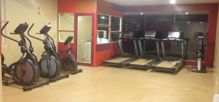 The Fitness Factory-Sahakara Nagar-6100_afpwvp.jpg