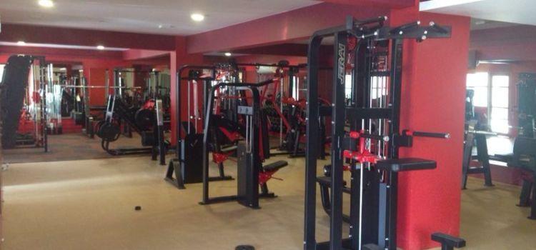 The Fitness Factory-Sahakara Nagar-6103_iembpz.jpg
