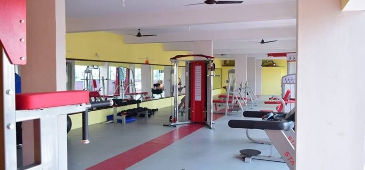 M&M Fitness Galaxy-Begur-6104_cb3wct.jpg
