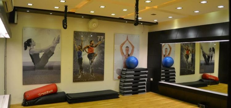 Fusion Fitness-Mahanagar-6161_eihldn.jpg