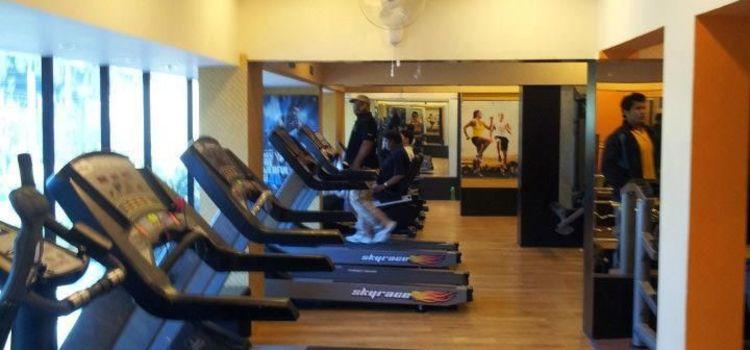 Fusion Fitness-Mahanagar-6162_bnzjgy.jpg