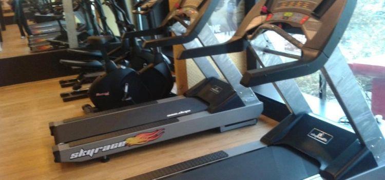 Fusion Fitness-Mahanagar-6167_atbgi1.jpg