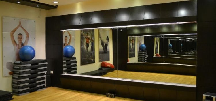 Fusion Fitness-Mahanagar-6179_dsnfvz.jpg