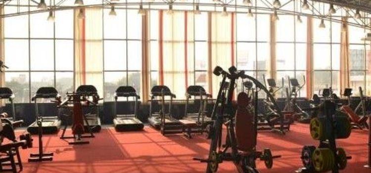 Alchemist Fitness Center-Gomti Nagar-6185_baxwwg.jpg