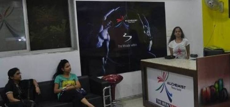 Alchemist Fitness Center-Gomti Nagar-6188_a9xdin.jpg
