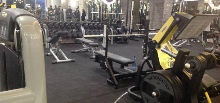 Iron Core Fitness-Gomti Nagar-6198_zlkxvq.jpg