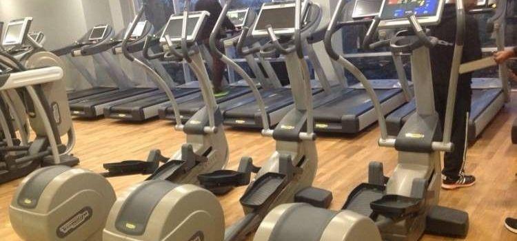 Iron Core Fitness-Gomti Nagar-6210_hsdsvw.jpg
