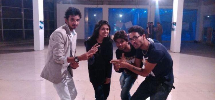 MJ Dance Academy-Vikas Nagar-6223_u7ulct.jpg