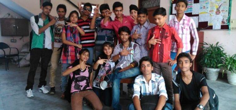 MJ Dance Academy-Vikas Nagar-6224_zrpzlf.jpg