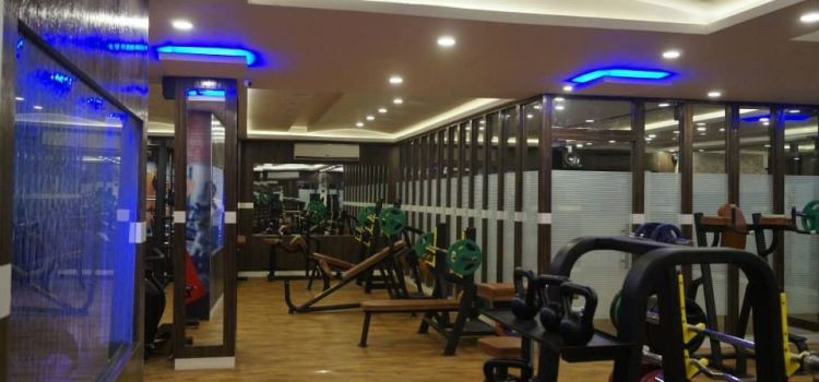 Olympia Fitness Zone-Indira Nagar-6239_a5lijd.jpg