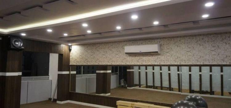 Olympia Fitness Zone-Indira Nagar-6241_iecv0a.jpg