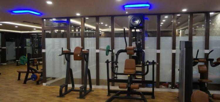 Olympia Fitness Zone-Indira Nagar-6244_ndha7z.jpg