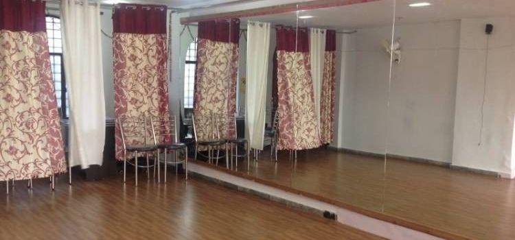 Jackson-25 Dance Institute-Sanjay Gandhi Puram-6285_jxdqgk.jpg
