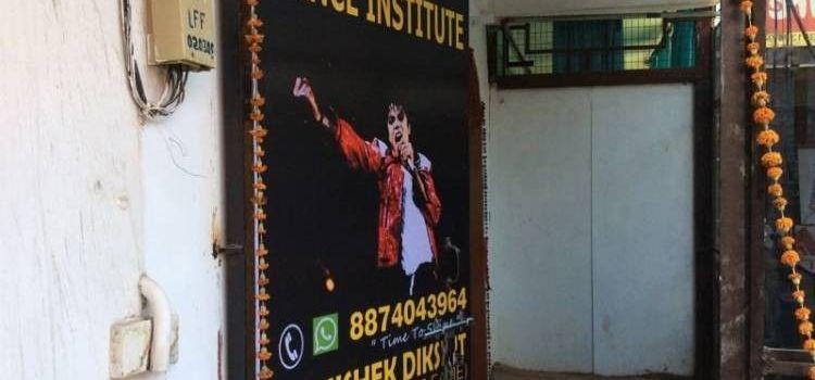 Jackson-25 Dance Institute-Sanjay Gandhi Puram-6287_i3abrk.jpg