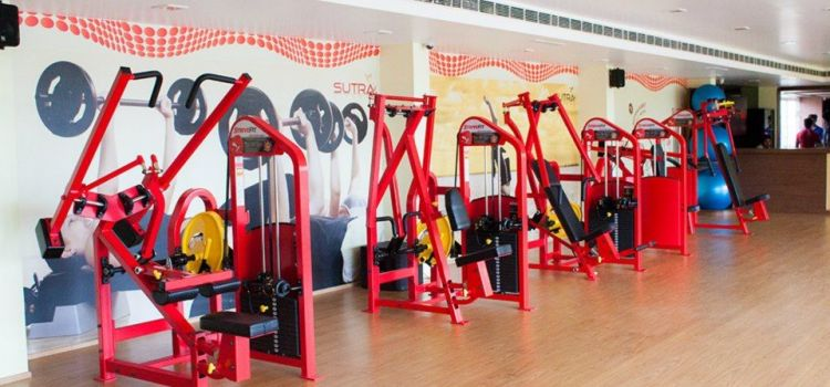Sutra Fitness-CV Raman Nagar-6305_h8a3nn.jpg