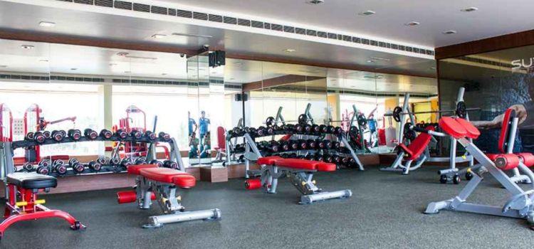 Sutra Fitness-CV Raman Nagar-6307_gxzot2.jpg