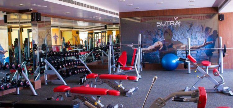 Sutra Fitness-CV Raman Nagar-6309_orxwqr.jpg
