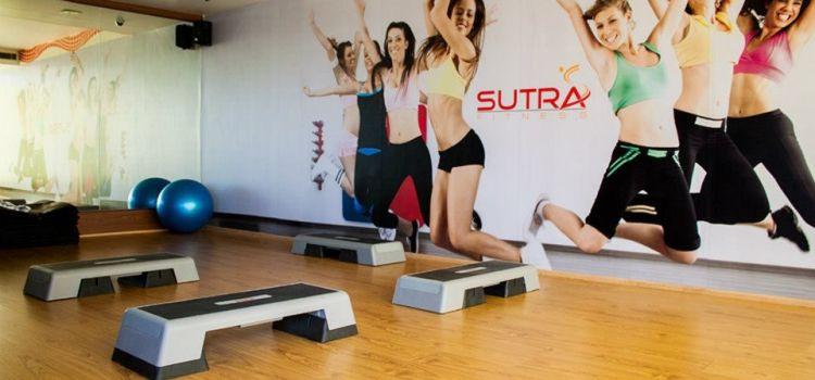 Sutra Fitness-CV Raman Nagar-6312_uyx7j5.jpg