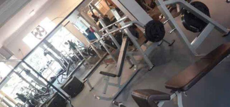 Raw Fitness-Rajajinagar-6328_umievv.jpg