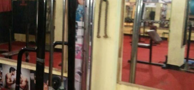 Exert Gym-Aminabad-6342_tw4hzs.jpg