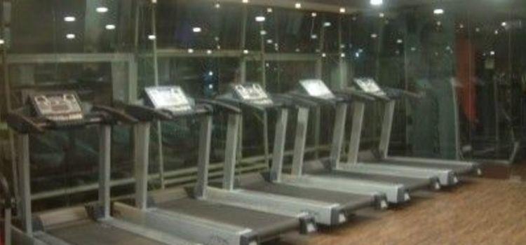 Recharge Fitness Centre-Shyamal-6390_veowqx.jpg
