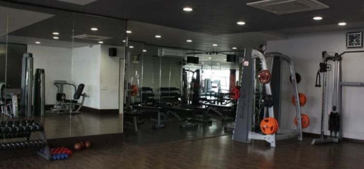 Recharge Fitness Centre-Shyamal-6395_zeaix2.jpg