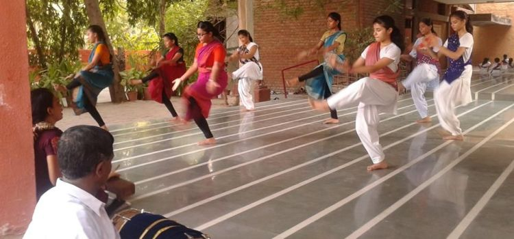 Darpana Academy of Performing Arts-Usmanpura-6428_f8wnl5.jpg