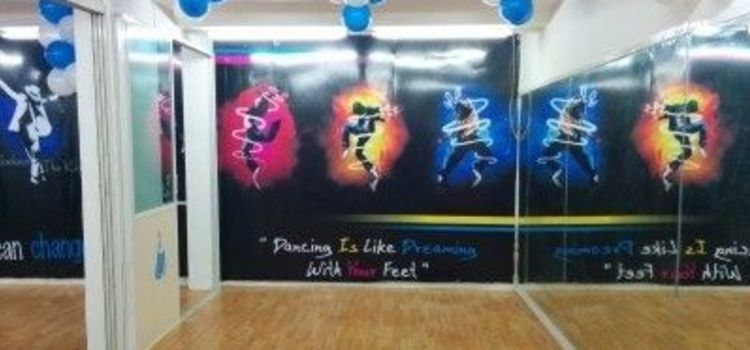 Zanzaree Group of Dance Classes-Jodhpur-6442_k8glab.jpg