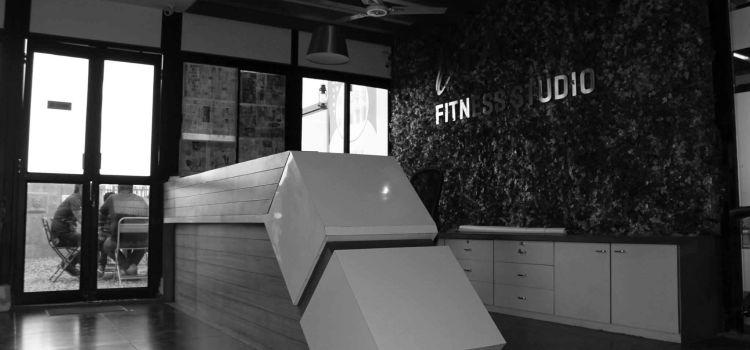 KFA Fitness Studio-Paldi-6446_rgfcxf.jpg