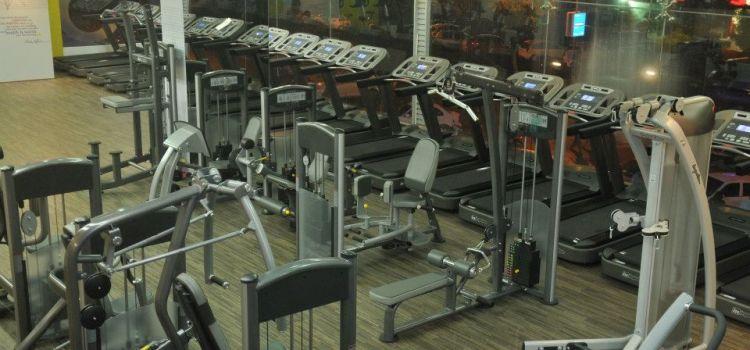 Zeus Fitness Point -Prahlad Nagar-6449_t7ukdf.jpg
