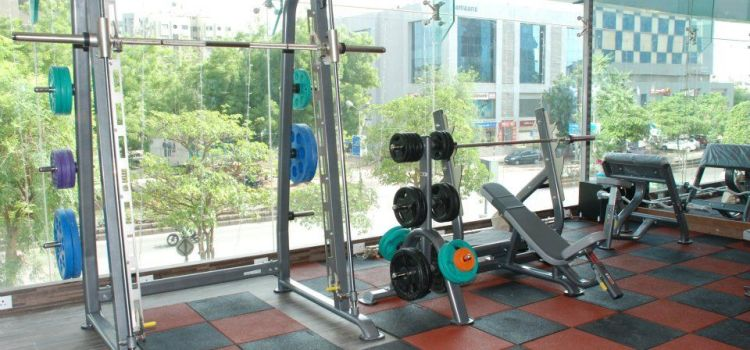 Zeus Fitness Point -Prahlad Nagar-6458_kgcld1.jpg