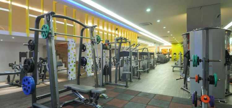Zeus Fitness Point -Prahlad Nagar-6460_gjudsg.jpg