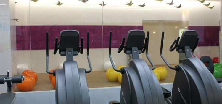 Zeus Fitness Point -Prahlad Nagar-6469_mbfeib.jpg