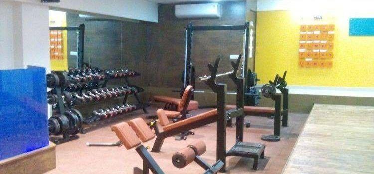 Intensity Gym-Bopal-6493_gkhl6e.jpg