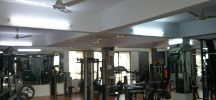 Body Fuel Gym -Chandlodia-6503_rq1ns3.jpg