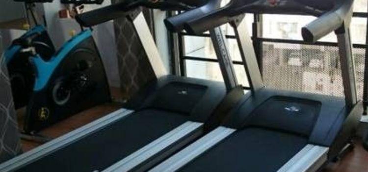 Body Fuel Gym -Chandlodia-6507_gu7fvr.jpg