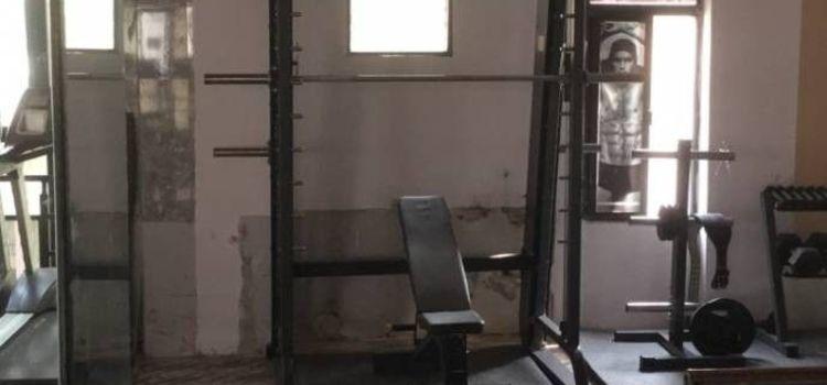 Body Fuel Gym -Chandlodia-6514_uh0gzt.jpg