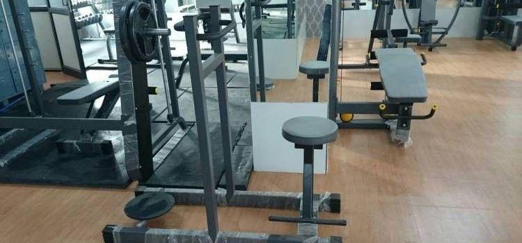 Body Fuel Gym -Chandlodia-6516_jyrilz.jpg