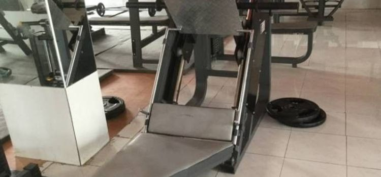 Body Fuel Gym -Chandlodia-6519_la1wcd.jpg